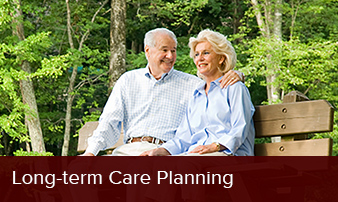 long-term-care planning
