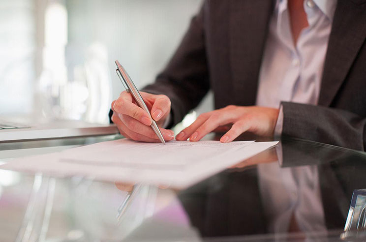 What Executors Should Do During Covid