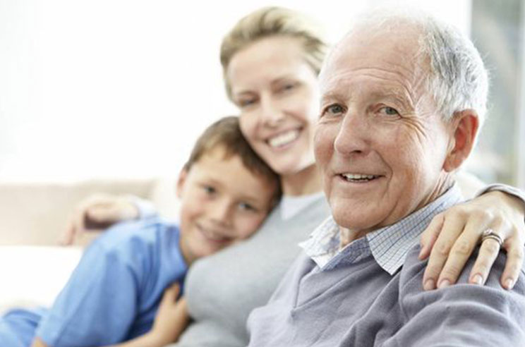 Children Are Liable for Unpaid Nursing Home Bills of Parents Even If They Never Got Any of the Money