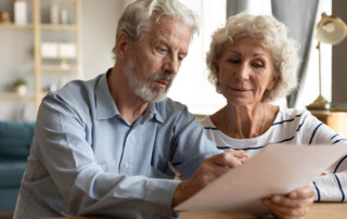 Prenuptial Agreements Can Be an Estate Planning Tool