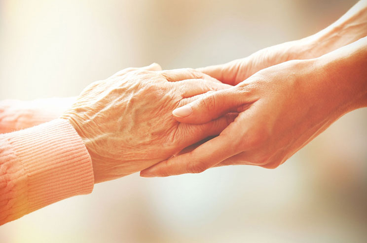 Caregiver Contracts: How to Pay a Family Member for Care