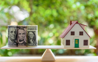 Reverse Mortgages: A Way to Remain at Home Longer