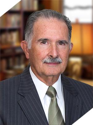 Stanley M. Vasiliadis, Esquire, CELA