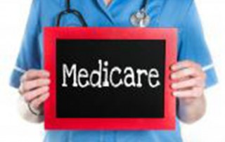 medicare costs will rise