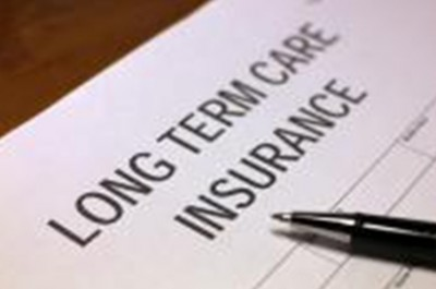 How to Deduct Long-Term Care Premiums From Your Income ...