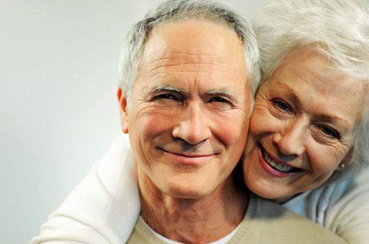 Seniors Online Dating Site For Relationships Absolutely Free