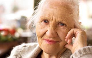Medicare Force a Senior into Nursing Home
