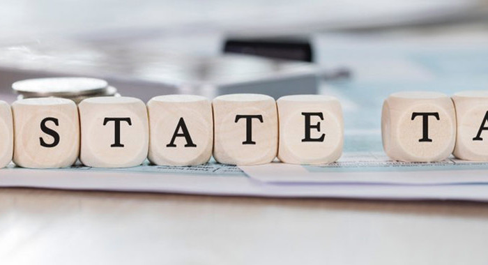 New Tax Law 2018