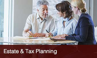 Estate & Tax Planning Lawyer Lehigh Valley
