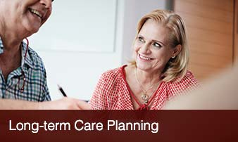 Long Term Care Planning Elder Law Attorney Lehigh Valley