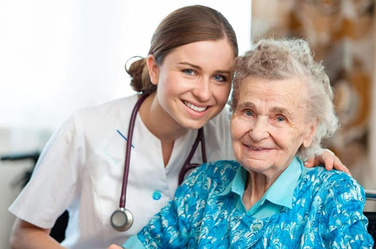 Do I Need to Cash In My Annuities if I Go Into a Nursing Home?