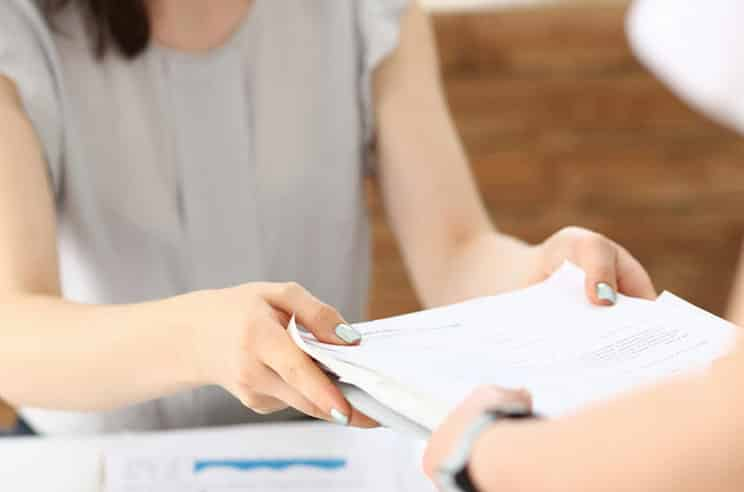 What Is Required of an Executor?