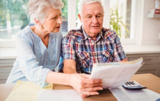 How To Protect Assets From Nursing Home Expenses