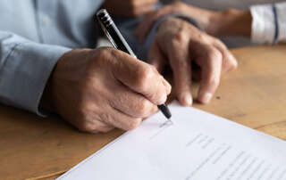 How An Irrevocable Life Insurance Trust Can Reduce Estate Tax