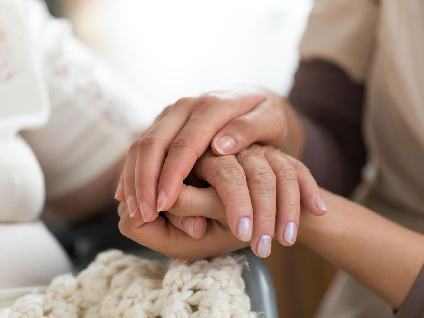 What is Long-Term Care